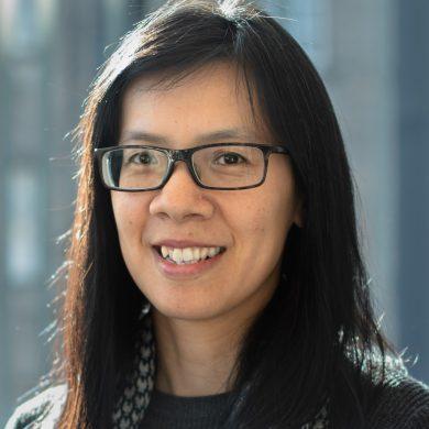 Esther Sum