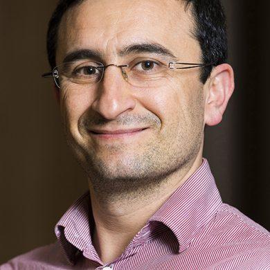 Firas Ibrahim